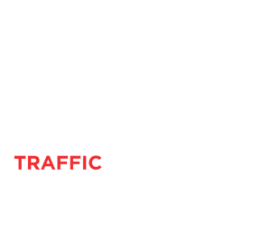 Member Logo-01